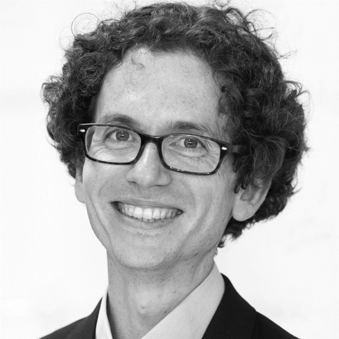 Jean-Baptiste Masson, PhD