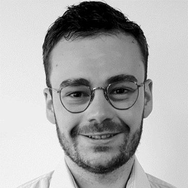 Portrait Maxime Guillerm