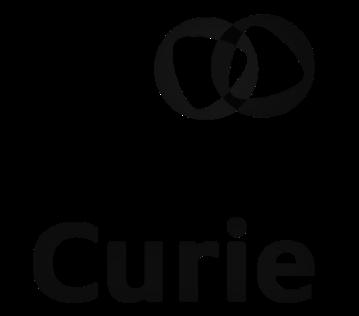 curie-logo
