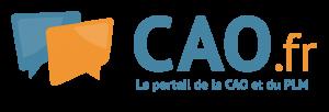 logo-CAO.fr
